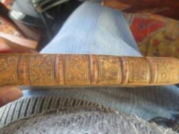 Le Théâtre De Voltaire 1783 - Tome Premier - Boeken, Tijdschriften, Stripverhalen