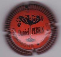 PERRIN DANIEL N°58e - Non Classés