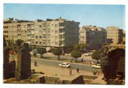 TURKEY - AK 367448 Kayseri - Tolos Caddesi - Turkey