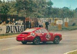Le Mans - Circuit Des 24 Heures AW 589 - Le Mans