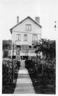 ORSAY 1937 PHOTO ORIGINALE FORMAT 8.X 6 CM - Lieux