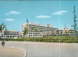 (JAPON)( HIROSHIMA    )( PREFECTURAL OFFICE    ) - Hiroshima