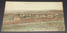 74 - Vetraz - Monthoux - ( Hte Savoie ) - Les Places ------------- 514 - Altri Comuni