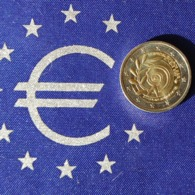 2 Euros Commémorative Grèce 2011 - Grèce