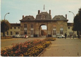 C. P. - PHOTO - LE KREMLIN BICETRE - CENTRE HOSPITALIER - 94 043 07 - LA CIGOGNE - Kremlin Bicetre