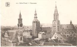 SINT-TRUIDEN - Panorama - SD - Sint-Truiden