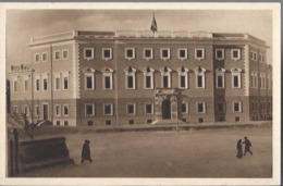 Rodi - Regio Istituto Maschile - HP1958 - Grecia