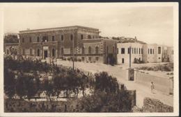 Rodi - L'Ospedale Regio - HP1959 - Grecia