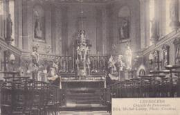 Lendelede, Chapelle Du Pensionnat, Edit Michel Lanny Photo Courtrai, Kortrijk (pk64773) - Lendelede