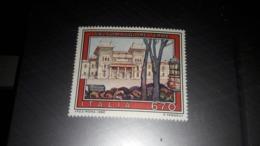 1980 Propaganda Per Il Turismo Salsomaggiore Terme - 6. 1946-.. Repubblica
