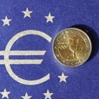 2 Euros Commémorative Grèce 2004 - Grèce