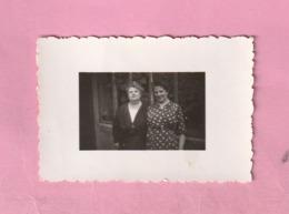 GENEALOGIE : FAMILLES COULIER ( Agnes ) Et  GALLE  -    KILLEM  Prés  DUNKERQUE -  ANNEES 50 - - Personnes Identifiées