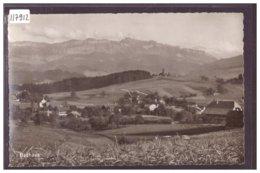BADHAUS - B ( PLI D'ANGLE ) - BE Berne