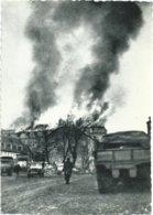 933. Séminaire De Bastogne - Bastogne