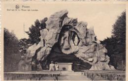 Proven, Grot Van O.L.Vrouw Van Lourdes (pk64775) - Poperinge