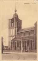 Herenthout, De Kerk (pk64781) - Herenthout