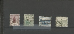 FRANCE COLLECTION  LOT  No 4 2 0 3 6 - France