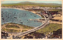 GIBRALTAR 3 - Gibilterra