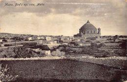 MALTA 77 - Malte