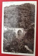 SAINT PERAY Route Du Pin  Pont De Merdary - Saint Péray