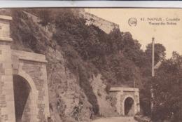 Namur, Citadelle, Tienne Des Biches (pk64848) - Namur