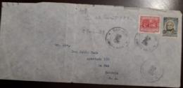 L) 1938 COSTA RICA, BRAULIO CARRILLO, 10C, BLACK AND BLUE, UPU, IN COMMEMORATION TO THE FIRST PAN AMERICAN POST CONGRESS - Costa Rica