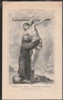 Overste Klooster Roosendaal-josepha Antonia Van Der Aa-amsterdam 1841-roosendaal 1905 - Images Religieuses