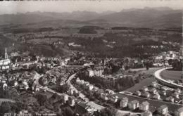 632 - Fribourg (2) - Zwitserland