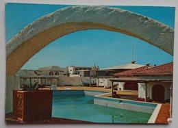 CALA BITTA - Ringo Hotel Residence - Sardegna - Vg - Olbia