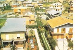 20-0705 TARQUINIA MARE VITERBO - Viterbo