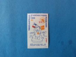 TAAF Annee 1977 Numero 73 Cote 11,30 Euros - Terres Australes Et Antarctiques Françaises (TAAF)