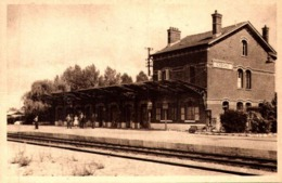 59] Nord > CYSOING / GARE      /LOT  3000 - Frankreich