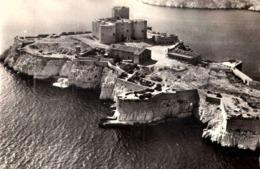 [13] Bouches-du-Rhône > Marseille > Château D'If, Frioul, Iles          /LOT  3000 - Château D'If, Frioul, Iles ...