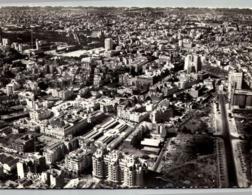> Maroc > Casablanca /LOT  3000 - Casablanca