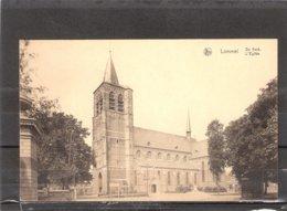 Lommel  De Kerk / L'Eglise - Lommel