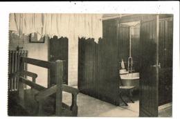 CPA-Carte Postale--Belgique- Kalmthout- Colonie Kinderwelzijn VM9442 - Kalmthout