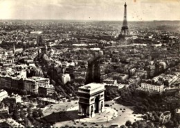> Illustrateurs & Photographes > Photographes >R.HENRARD  / PARIS        /LOT  3000 - Illustrateurs & Photographes