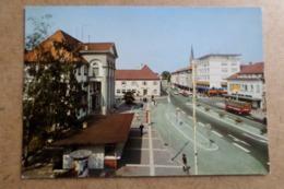 KEHL - Hauptstrasse ( Allemagne ) - Kehl