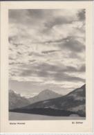 Photo AK - Dr. Defner  - Weiter Himmel  1953 - Fotografie