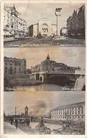 Romania Timisoara Bulevardul Regele Fedinand I Pod Bridge - Roemenië