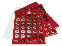 Insert Tray ECO Luxe - Pack Of 2 - Placas De Cava