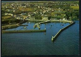 56  ILE DE GROIX   ........ Port Tudy - Groix