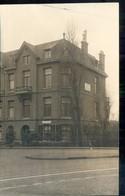 Haarlem - Fotokaart - Emma Huis - Logies Dames/Meisjes 1920 - Haarlem