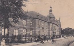 2603529Alphen, St Josefsgesticht. (zie Hoeken , Randen 2 Punaisegaatjes) - Alphen A/d Rijn