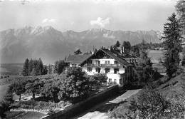 ¤¤   -  AUTRICHE   -  Grünwalderhöf Bei PATSCH     -  ¤¤ - Autriche