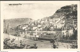 NOVIGRAD N/m DALMAZIA HRVATSKA CROAZIA, PC, Uncirculated - Kroatien