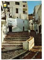 IBIZA - ISLA BLANCA  (SPAGNA ) - Ibiza