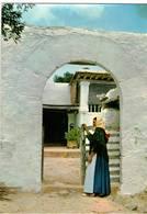 IBIZA - CAMPESINA  (SPAGNA ) - Ibiza