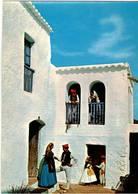 IBIZA - SAN MIGUEL -   (SPAGNA ) - Ibiza