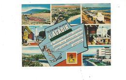 MAROC  AGADIR   Telegramme  ****  A SAISIR   ***** - Agadir